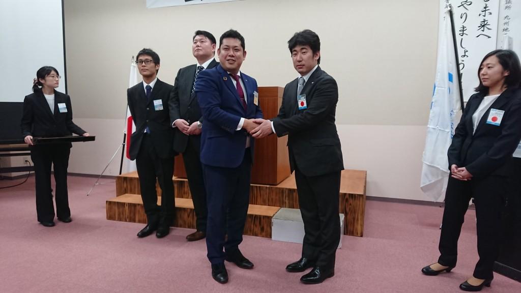南薩3ロム合同公式訪問例会_190402_0013