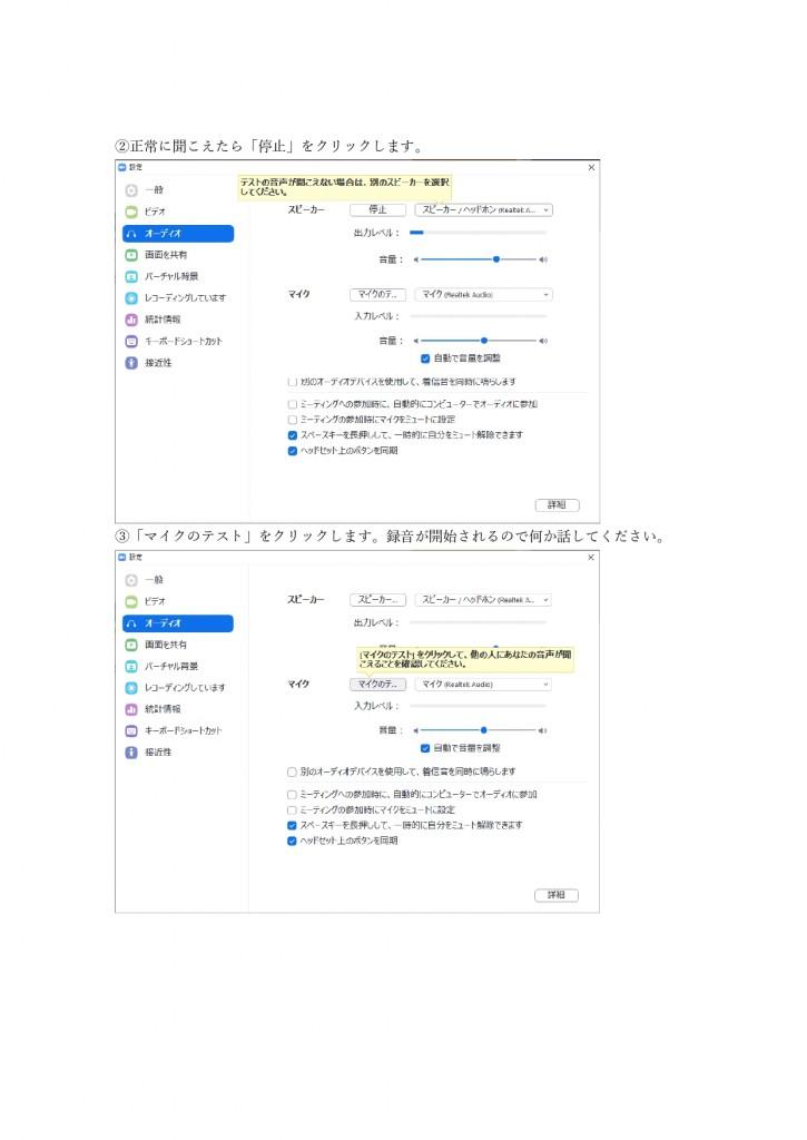 Zoom_繧、繝ウ繧ケ繝医・繝ォ・・ー。蜊倥↑謫堺ス・0200909_page-0007