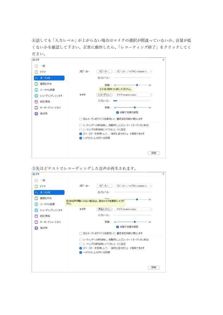 Zoom_繧、繝ウ繧ケ繝医・繝ォ・・ー。蜊倥↑謫堺ス・0200909_page-0008